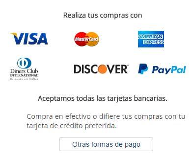 Con la tarjeta de credito se puede retirar dinero for Cuanto dinero se puede sacar del cajero