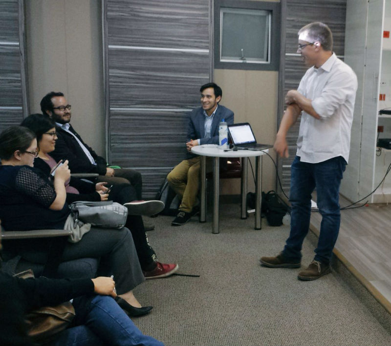 Los links son el alma del SEO - SEO-Quito, Posicionamiento web en Quito, Ecuador