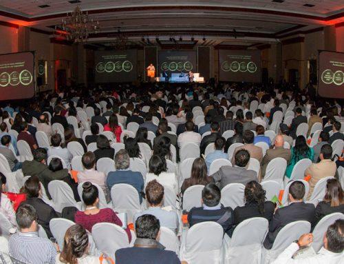 Ecuador: eCommerce Day 2017