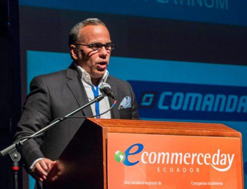 Comercio electrónico y formas de pago